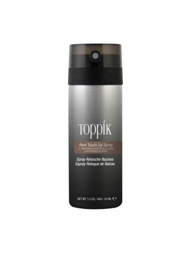 Toppik Root Touch up