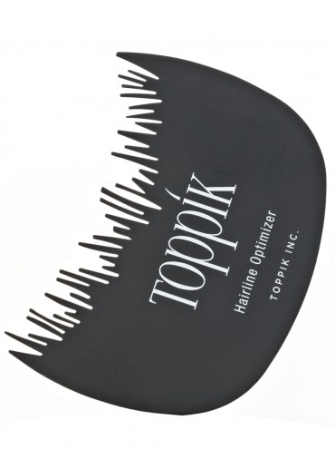 Toppik Hairline Optimizer - 1 pc